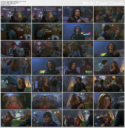 Tiffani-Amber Thiessen - Son in Law (1993) HDTV 1080i