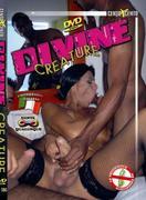 th 001551863 tduid300079 DivineCreature centoXcento 123 152lo Divine Creature