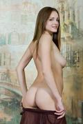http://img292.imagevenue.com/loc16/th_374051480_Chorda_Vittoria_A_0024_123_16lo.jpg