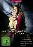 das_vermaechtnis_der_wanderhure_front_cover.jpg
