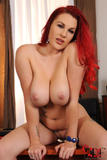 Paige Delight - Qualified To Stimulate -44cpfasiie.jpg