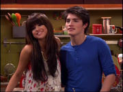 th 089704834 13 122 169lo Selena Gomez   Wizards of Waverly Place   Wizard of the Year episode (X18)