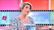 sabrina jacobs face à face axelle red rtltvi 05 05 2018 full Th_555714292_030_122_174lo