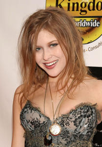 http://img292.imagevenue.com/loc177/th_85917_Renee_Olstead_American_Music_Awards_Pre_Party_003_122_177lo.jpg