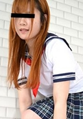 10Musume – 040415_01 – Aiko Okamoto