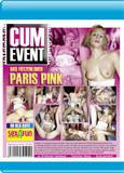 das_fotzenluder_paris_pink_back_cover.jpg