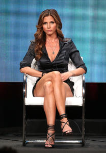 th_779032122_charisma_carpenter_2013_sum
