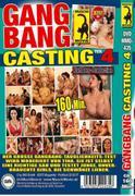 th 758424190 tduid300079 GangbangCasting4 1 123 210lo Gangbang Casting 4