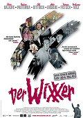 der_wixxer_front_cover.jpg