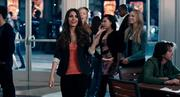 Victoria Justice - The First Time 720p