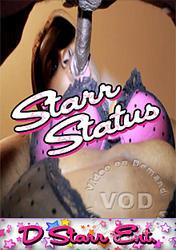 th 513429100 214612a 123 231lo - Starr Status