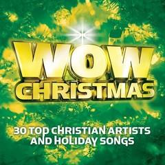 Vánoční alba Th_40632_WOWChristmas_122_239lo