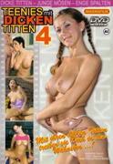 th 178231945 tduid300079 TeeniesMitDickenTitten4 123 24lo Teenies Mit Dicken Titten 4