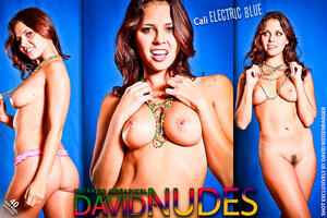 David-Nudes.com