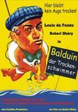 balduin_der_trockenschwimmer_front_cover.jpg