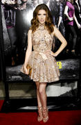 http://img292.imagevenue.com/loc350/th_595265712_Anna_Kendrick_Hollywood_Premiere_of_Pitch_Perfect6_122_350lo.jpg