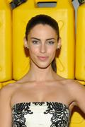 Jessica Lowndes - 7th Annual Charity Ball Benefiting Charity Water in NY 12/10/12
