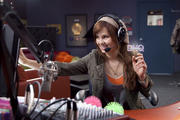 Debby Ryan - Radio Rebel Stills