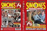 simones_hausbesuche_79_back_cover.jpg