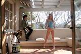 Monica Temptem & Jayme Langford & Jaime Hammerl483gle3vu.jpg
