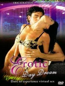 search movies genre adult softcore film