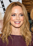 Heather Graham @ Vegas Magazine's 10th Anniversary Party in Las Vegas 05/09/2013