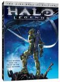 halo_legend_front_cover.jpg