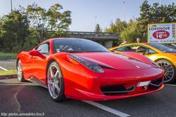 th_540790078_Ferrari_458_Italia_1_122_433lo