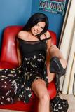 Danica Dillon  -  Babes 3q58fx564nt.jpg