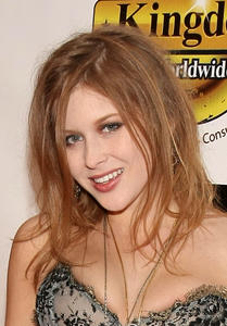 http://img292.imagevenue.com/loc446/th_85914_Renee_Olstead_American_Music_Awards_Pre_Party_002_122_446lo.jpg
