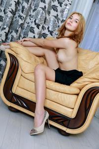 Adele Shaw - Weuda [Zip] y6ghejb6yy.jpg