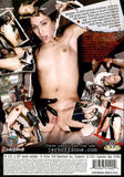 slave_2_back_cover.jpg