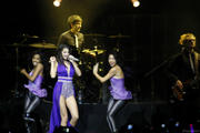 th 893422789 6826704129 61a2ffe4ae o 122 462lo Selena Gomez performing in Brazil & Argentina  Feb 5th/9th