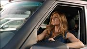 Connie Britton -Nashville- S1E2 Oct 17 2012 HDTVcaps