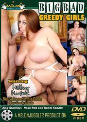 th 560015310 169844b 123 483lo - Big Bad Greedy Girls