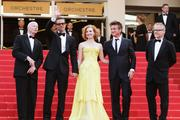th_91015_Tikipeter_Jessica_Chastain_The_Tree_Of_Life_Cannes_078_123_500lo.jpg