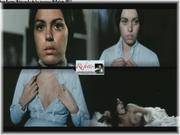 LINA ROMAY   La noche de los asesinos   3M + 2V Th_659310562_linaromay_lanochedelosasesinos_102601_123_511lo