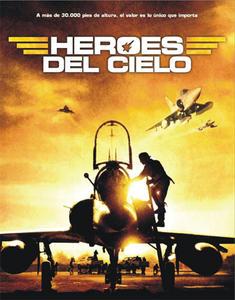 Heroes del Cielo Th_024915897_HeroesDelCielo_122_519lo