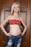 Maddy Rose - Amateur 156lcjtbk72.jpg