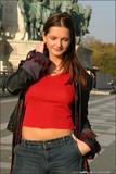 Sandra in Postcard from Budapesty5hgrs0ubg.jpg