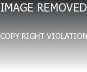 FTV Laleh - Innocent Spreads X 86 Photos. Date September 01, 2012 41qise8g3p.jpg