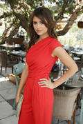 http://img292.imagevenue.com/loc589/th_353979757_Nina_Dobrev_2nd_Annual_25Most_Powerful_Stylists_Luncheon1_122_589lo.jpg