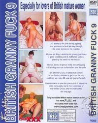 th 198782347 97968a 123 599lo - British Granny Fuck #9