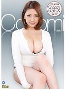 [BOMN-107] 淫乱爆乳輪 Conomi 6SEX