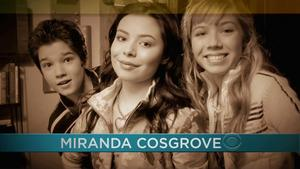 Miranda Cosgrove -- The Talk,  July 12, 2013  mp4  caps