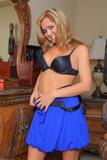 Ashley Abott - Upskirts And Panties 4-m5w03ln74g.jpg