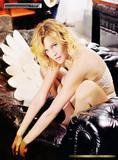 Лиз Солари, фото 55. Liz Solari Gente Magazine June 19 2012*tagged, foto 55,